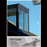 Attic Group annonce