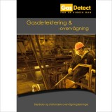 Brochure - GasDetect