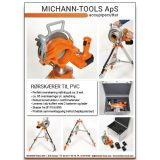 Michann-tools-500x500